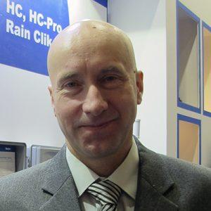 Александр Слободянюк