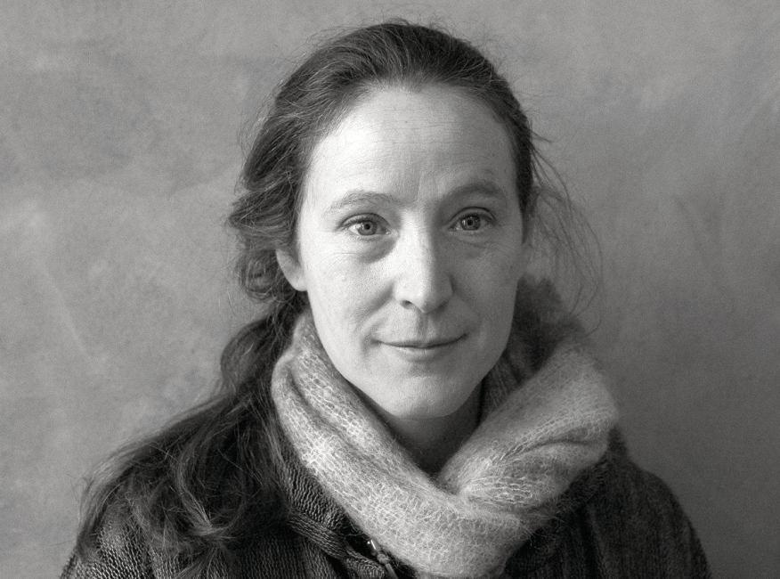Janet Lennox Moyer